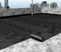 Гидроизоляция иньектирование подвальных сооружения carsystem 2к акрил-полиуретановый лак ms clear coat цена