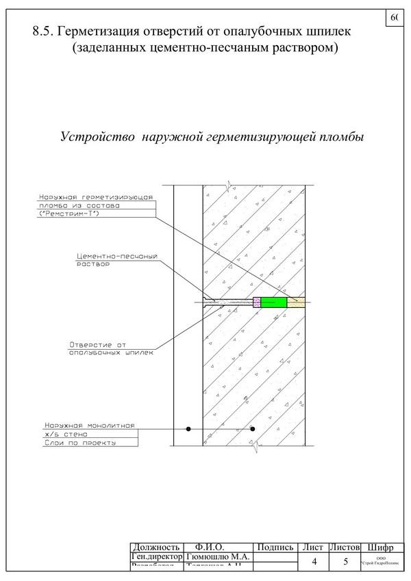 Шумоизоляция мкрв-200