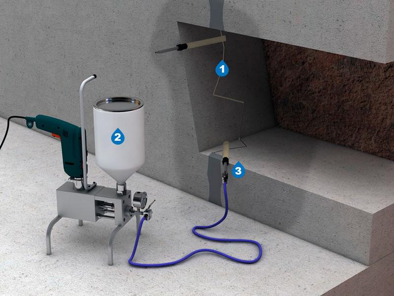 Теплоизоляция к флекс рулон